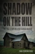 Shadow on the Hill