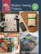 Craft Tree Modern Sewing Projects