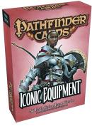 Pathfinder Item Cards