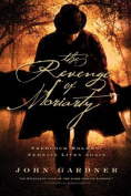 The Revenge of Moriarty