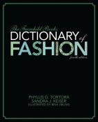The Fairchild Books Dictionary of Fashion