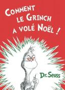 Comment Le Grinch a Vole Noel [FRE]