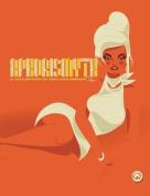 Aphorismyth