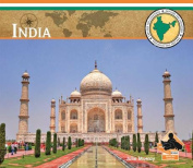 India (Explore the Countries)
