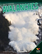 Avalanches (Earth in Action)