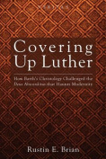 Covering Up Luther
