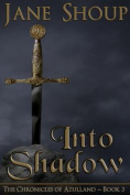 Into Shadows