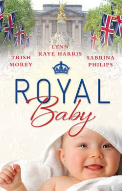Forced Wife, Royal Love-child/cavelli's Lost Heir/prince Of Montz, Pregnant Mistress