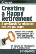 Creating a Happy Retirement