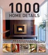 1000 Home Details