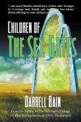 Children of the Sex Gates [Large Print]