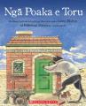 Nga Poaka e Toru