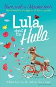 Lula Does the Hula