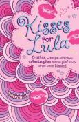 Kisses for Lula