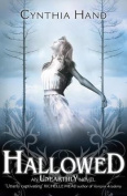 Hallowed (Unearthly)