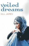 Veiled Dreams