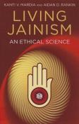 Living Jainism