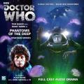 Phantoms of the Deep (Doctor Who [Audio]