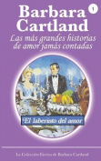 El Laberinto del Amor  [Spanish]