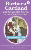 Un Mensaje en Clave  [Spanish]