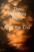 The Purgatory Press / After the End