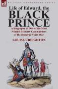 Life of Edward, the Black Prince
