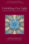 Unfolding our Light