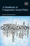 A Handbook of Comparative Social Policy, Second Edition