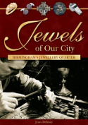 Jewels of Our City