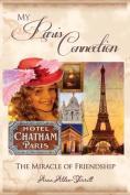 My Paris Connection