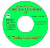 Plasticizers Database