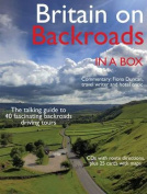 Britain on Backroads in a Box