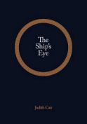 The Ship's Eye (Sussex Series)
