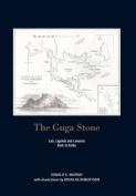 The Guga Stone