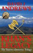 Khans Legacy