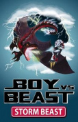 Storm Beast (Boy Vs Beast)