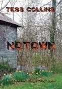 Notown