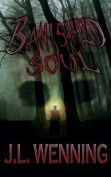 Banished Soul