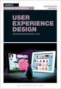 Basics Interactive Design