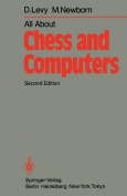 All About Chess and Computers