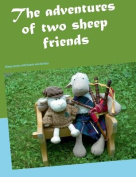 The Adventures of Two Sheep Friends