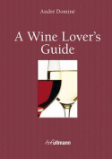 Wine Lover's Guide