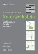 Naturwerkstein [GER]