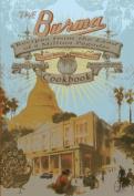 The Burma Cookbook