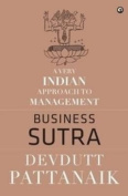 Business Sutra