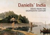 Daniells' India