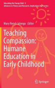 Teaching Compassion