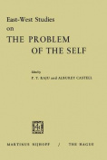 East-West Studies on the Problem of the Self