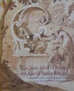 New Ideal of Beauty in the Centruy of Pieter Breugel
