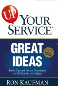 Up! Your Service Great Ideas